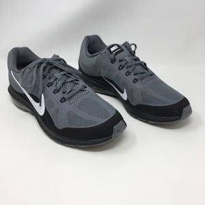 7151f04cd6e0f ... Nike Air Max Dynasty 2 852430-006 Cool Grey White